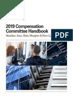 2019_Compensation_Committee_Handbook_Web_113018 (1)