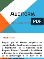 Auditoria Diapositivas Teoria. (1)