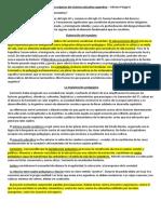 Resumen Adriana Puiggros - Heredando al sujeto sarmientino (Capitulo 3).docx