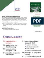 Chapter_3_Final_V2.0.ppt