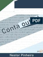 Conta outro! (Nestor Pinheiro).pdf