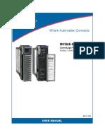 MVI56E_MCMMCMXT_user_manual.pdf