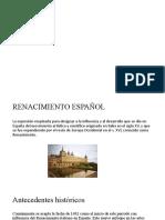 1003 respañol R.pptx