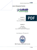 labaid-report-601 (11)