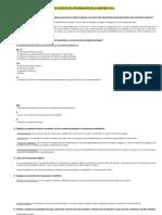Taller N°2 Niveles de Organización de la Materia Viva (1)