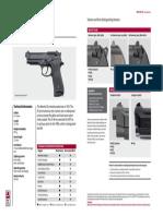 SAS_weapons-pistols-Beretta92
