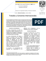tratados y convenios ASIPA