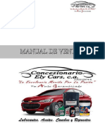 1 MANUAL DE VENTAS 2019 ELYCARS C.A. PDFdocx.pdf
