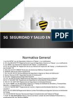1RA UNIDAD B NORMAS LEGALES