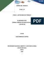 Fase4_individual_lorena_soledad.pdf