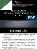 APRESENTAÇÃO DE DIAPOSITIVOS.pptx