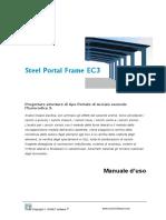 SteelPortalFrameEC3ITA.pdf