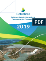 DCC 2019  31-12-2019