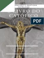 download-299862-Guia do Católico-11253345.pdf