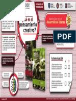 VOCADOC DAMASCO Estandares de Preparacion No 31 Pensamiento creativo_compressed