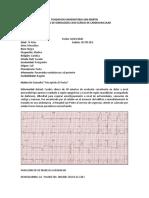 Seminario cardiovascular (1).docx