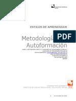estilosdeaprendizaje.pdf