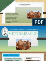 1 METEORIZACIÓN.pptx