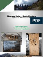 Rosia-Montana-1.ppt