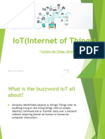 introductiontoiot-161210142322