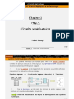 chap02_Langage_VHDL_Combinatoire