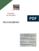 Caderno_de_Resumos_Novo-3