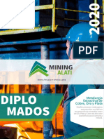 Metalurgia Extractiva de Cobre, Oro y Plata (1).pdf