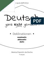 Deutsch-ganz-leicht-gemacht-v3