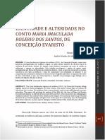 Dialnet-IdentidadeEAlteridadeNoContoMariaImaculadaRosarioD-6181283.pdf