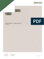 RSEN20120930-0000385135.pdf