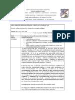 ACTIVIDAD GRADO 11. PERIODO 2.docx