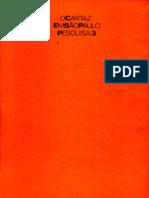 o cartaz em São Paulo.pdf