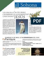 FULL 1570-24 maig 2020