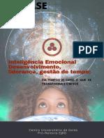 Inteligência Emocional em tempos de crise é que se transforma e cresce.pdf