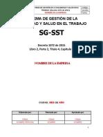 SG-SST Documento manual.docx