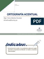 LENG-SESIÓN 2-ORTOGRAFÍA ACENTUAL-DOME-2020 I (5).pdf