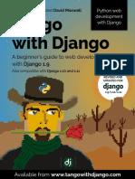tangowithdjango19-sample