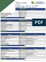 plan-de-estudio-fisa-2019-3