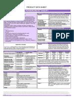 PDS-POWERCRETE-R65-F1-April-2017