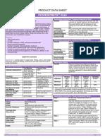 PDS-POWERCRETE-R60-AUGUST-2016