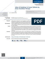Modulation-of-Cytokines-in-Cancer-Patients-by-Intravenous-Ascorbate-Therapy (1).pdf