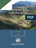 arqueologia_americana