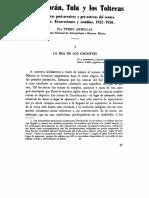 4786-11505-1-SM.pdf