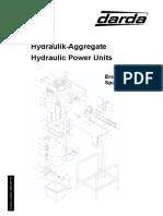 Darda SPL_Power Units_Editon_02_11