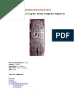 catalogo escultorico_tula.pdf