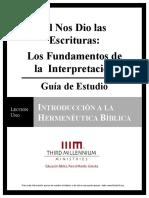 sHGB01_sg.pdf
