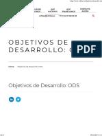 Objetivos de Desarrollo- ODS - COFIDES.pdf