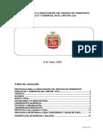 1_protocolo_bioseguridad_reactivacion_del_transporte_publico_y_comercial_0.pdf