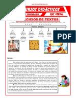 Ejercicios-de-Textos-para-Cuarto-de-Secundaria
