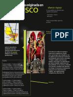 Póster de infografías.pdf